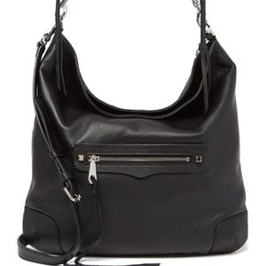 Rebecca Minkoff Slim Regan Hobo Bag